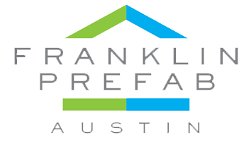 Franklin Prefab of Austin