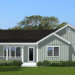 new manufactured homes for sale