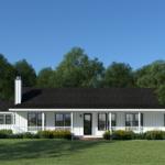 Modular Home Builder in Cedar Creek