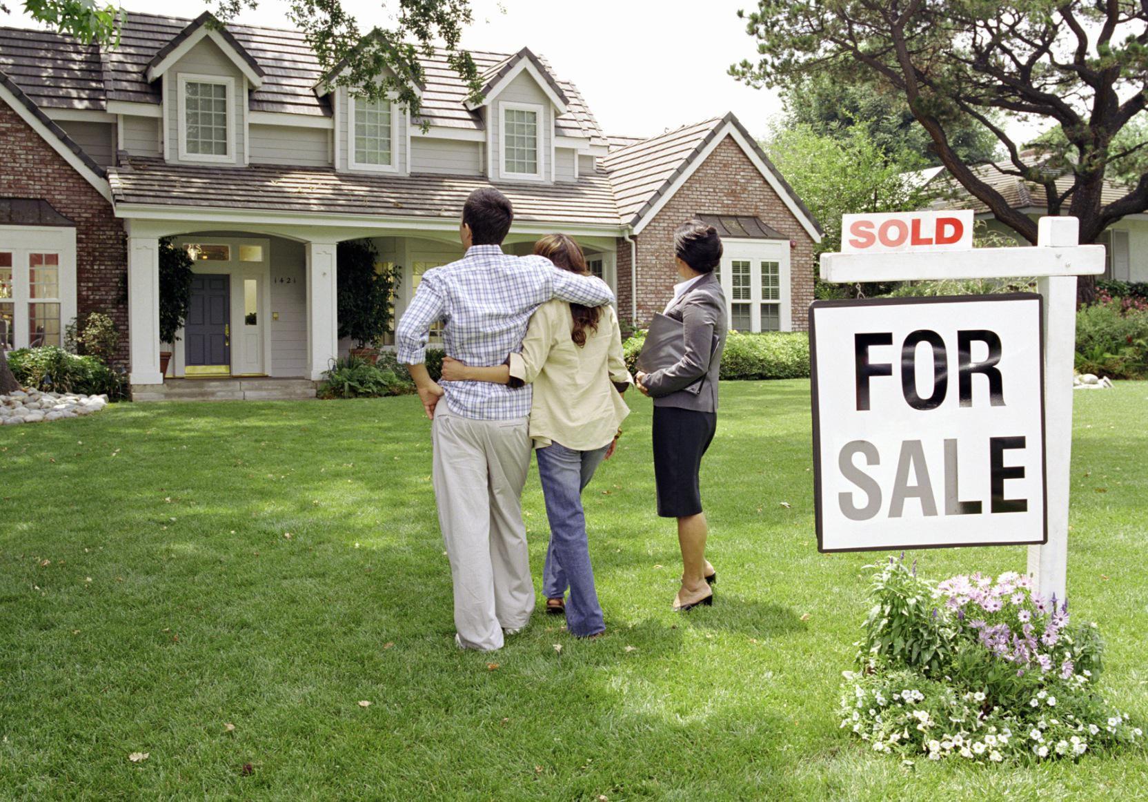 good property insurance