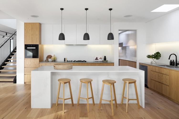 Modular Homes- Quality